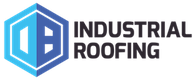DB Industrial Roofing | Over 20 Years of Experience in Roofing & Cladding